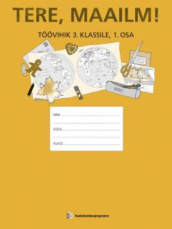 TV3kl_1osa_kaas_420x297_5bleed.indd