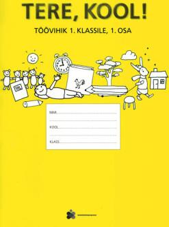 tere-kool-tv-1kl-1osa