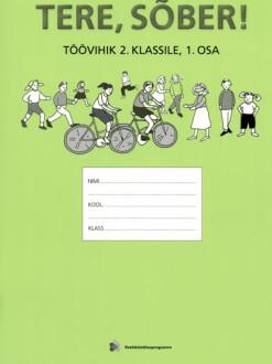 tere-sober-tv-2kl-1osa
