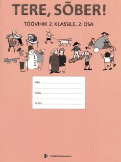 tere-sober-tv-2kl-2osa