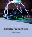 elektromagnetism_2021_kaaned