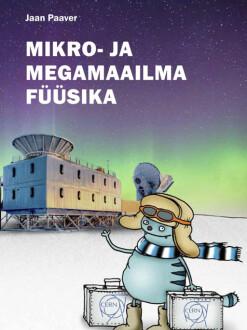 mikro-ja-megamaailma-fuusika-kaas-512x723