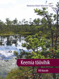 Keemia8klassTV_kaanedR1a-0316_crop
