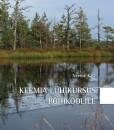 Keemia_lyhikursus_pohikoolile_TR_Kaas_veebi