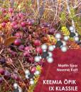 keemia_9kl_esikaas-512