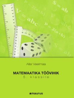 MATEMAATIKA_5KLASSKAANED