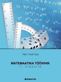 matemaatika 7 klass TV