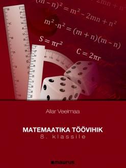 Mate_TRM_8klassTV_kaanedR2-0216web