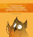 Mate_kuulamine-kaaned_512x732