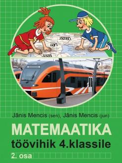 Matemaatika_II_toovihik_kaaned_veebi.indd