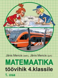 Matemaatika_I_toovihik_kaaned_veebi.indd