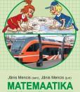 Matematika 4.kl 2016_opik_kaas_veebi.indd