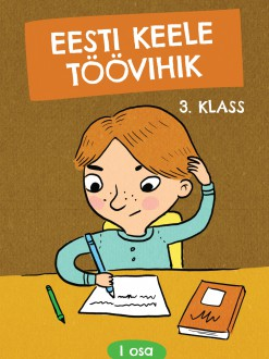 eesti keel-III-KAAS.indd