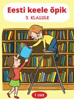 eesti_keele_6pik_KAAS_III_klass_1osa