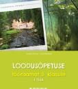 loodusTR_5kl_Iosa-min