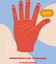 suhtlemisest-inimeseõpetuse-tr-II-kooliaste-2-osa