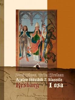 AjalooTv7.klassile_1osa