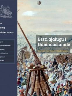 e-ajalugu1