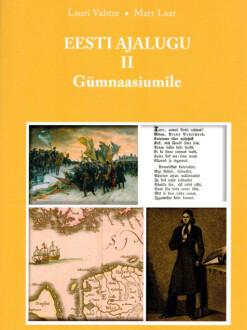 eesti-ajalugu-II-kaas_512x735