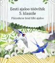 toovihik_5kl_esikaas_veeb