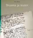 DraamaTeater_kaas