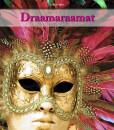 Draamaraamat-512x723