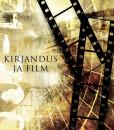 KIRJANDUS-JA-FILM-510x720