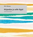 Kirjandus_ja_selle_liigid_kaast-512