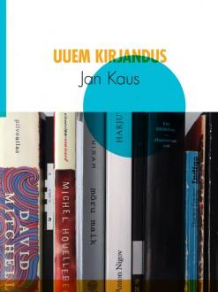 Uuem_kirjandus_kaas