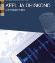 KeelJaYhiskond_KAAS.indd