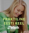 PEK09012019