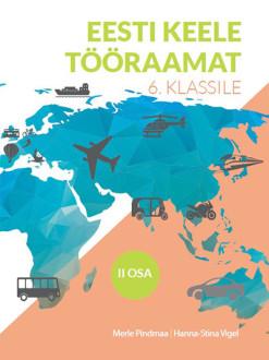 eesti-keele-tr--6-kla-ii-osa-kaas
