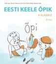 EK_4klopik_IIosa_KAAS_kodukale-510x682