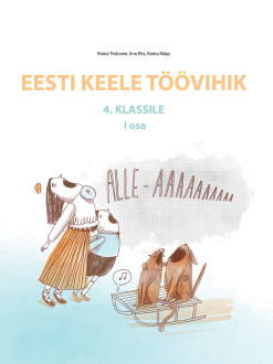 EK_TV4kl_1osa_KAAS.indd