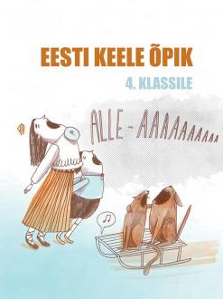 eesti-k-4kl-op-kaas