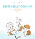 Eesti_keele_TV_4kl_2osa_KAAS