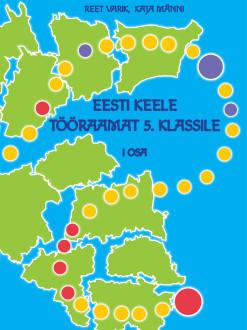 eesti_keele_5kl_TR_kaas