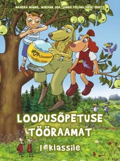 Lotte-loodusopetuse_kaaned-512x725
