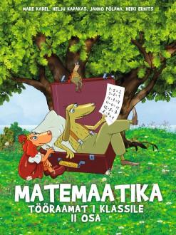 Lotte_mateIIosa_kaaned