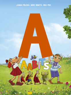 aabits-510x720