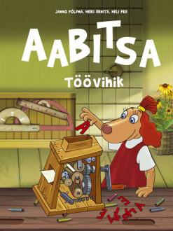 aabitsa-tv-510x720