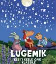 lotte-lugemik-510x720