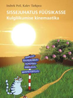 Sissejuhatus_fyysikasse_kaas-512
