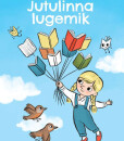 jutulinna_lugemiku-kaas