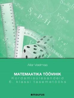 Matemaatika_6kl