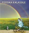 Fuusika_8-klassile_Maurus