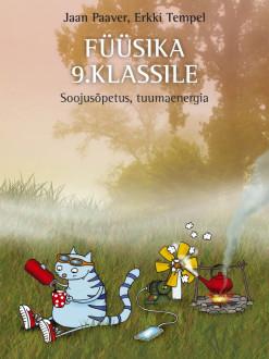 Fyysika_9kl_kaas_netti-510x682