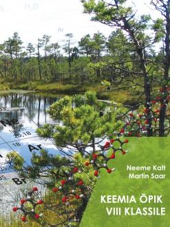 KEEMIA_8.kl_opikukaas_UUS
