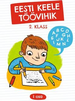 Jutulinn_eestikeelTV_Iosa