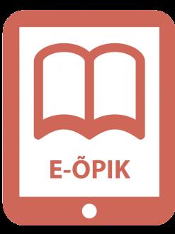 E-OPIK_nupukese_logo